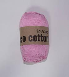 "Oxford Eco cotton ""23"" Нитки Для Вязания Оптом"