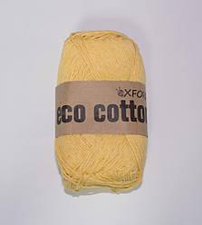 "Oxford Eco cotton ""26"" Нитки Для Вязания Оптом"