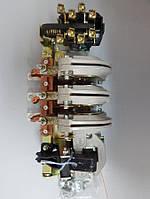 КТ 6023 на 160А контактор электромагнитный