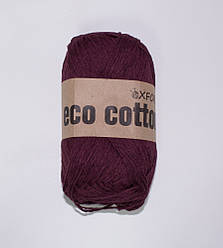 "Oxford Eco cotton ""28"" Нитки Для Вязания Оптом"