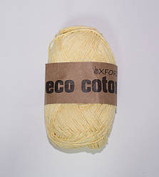 "Oxford Eco cotton ""29"" Нитки Для Вязания Оптом"