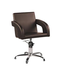 Кресло парикмахерское Тина