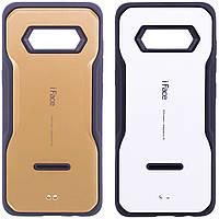 TPU+PC чехол iFace (copy) для Samsung G950 Galaxy S8