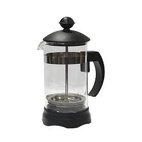 Френч-пресс Колумб, 350 мл ( заварочный чайник )