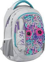 Рюкзак кайт городской Kite Style K18-855L