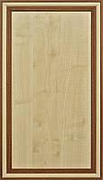 Мебельный фасад из профиля AGT 1040 цвет 242