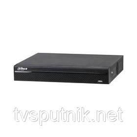 Видеорегистратор Dahua DH-XVR5216AN (16-канальный)