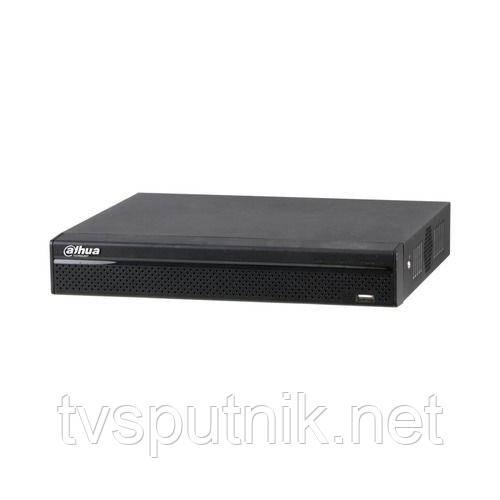 Відеореєстратор Dahua DH-XVR5216AN (16-канальний)