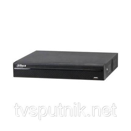 Відеореєстратор Dahua DH-XVR5216AN (16-канальний), фото 2