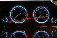 Шкалы приборов для Honda Accord 1993-1998, фото 1