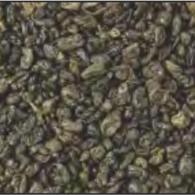 """Зелений чай """"Зелений порох ЕКСТРА"""""""