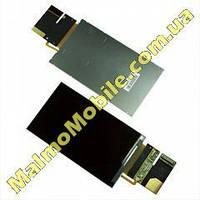 Дисплей HTC 4G MAX T8882+HD T8288 T3333 A3288 T8290 TATOO
