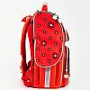 Рюкзак Школьный Каркасный Kite Hello Kitty (HK18-501S-2)Для Младших классов (1-3), фото 4