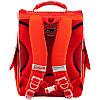 Рюкзак Школьный Каркасный Kite Hello Kitty (HK18-501S-2)Для Младших классов (1-3), фото 2
