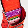Рюкзак Школьный Каркасный Kite Hello Kitty (HK18-501S-2)Для Младших классов (1-3), фото 10