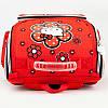 Рюкзак Школьный Каркасный Kite Hello Kitty (HK18-501S-2)Для Младших классов (1-3), фото 7