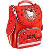 Рюкзак Школьный Каркасный Kite Hello Kitty (HK18-501S-2)Для Младших классов (1-3), фото 3