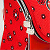 Рюкзак Школьный Каркасный Kite Hello Kitty (HK18-501S-2)Для Младших классов (1-3), фото 8