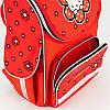 Рюкзак Школьный Каркасный Kite Hello Kitty (HK18-501S-2)Для Младших классов (1-3), фото 6