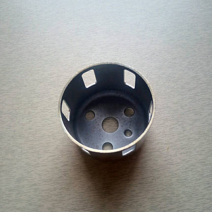 Стакан ручного стартера 177f, фото 2