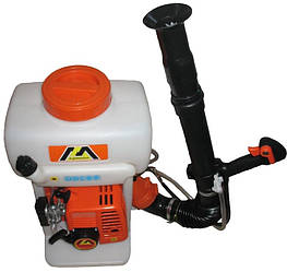 Мотоопрыскиватель Agrimotor 3W-650 бензиновый