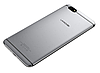 Umidigi C Note 3/32 Gb gray, фото 3