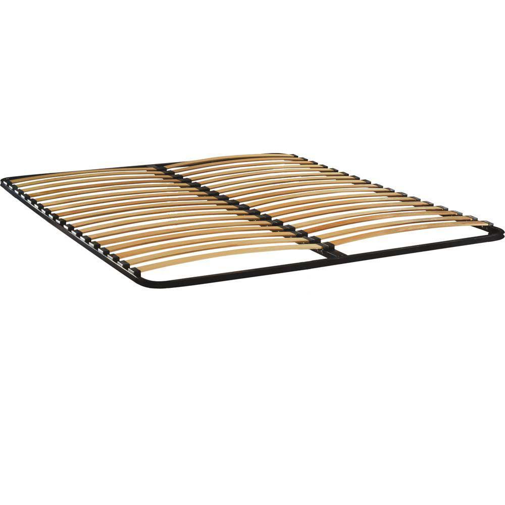 AMF Каркас кровати Стандарт 1600х2000/34 без ножек