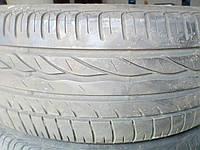 Шины б\у, летняя: 195/55R15 Bridgestone Turanza ER 300