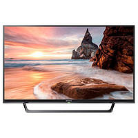 "Телевизор Sony KDL-40RE450 40"" Гарантия!"