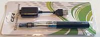 Электронный испаритель, электронная сигарета СЕ4 609-30, фото 1