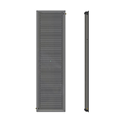 Плоский солнечный коллектор SK-LS