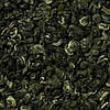 Зелений чай «Зелені перлини»