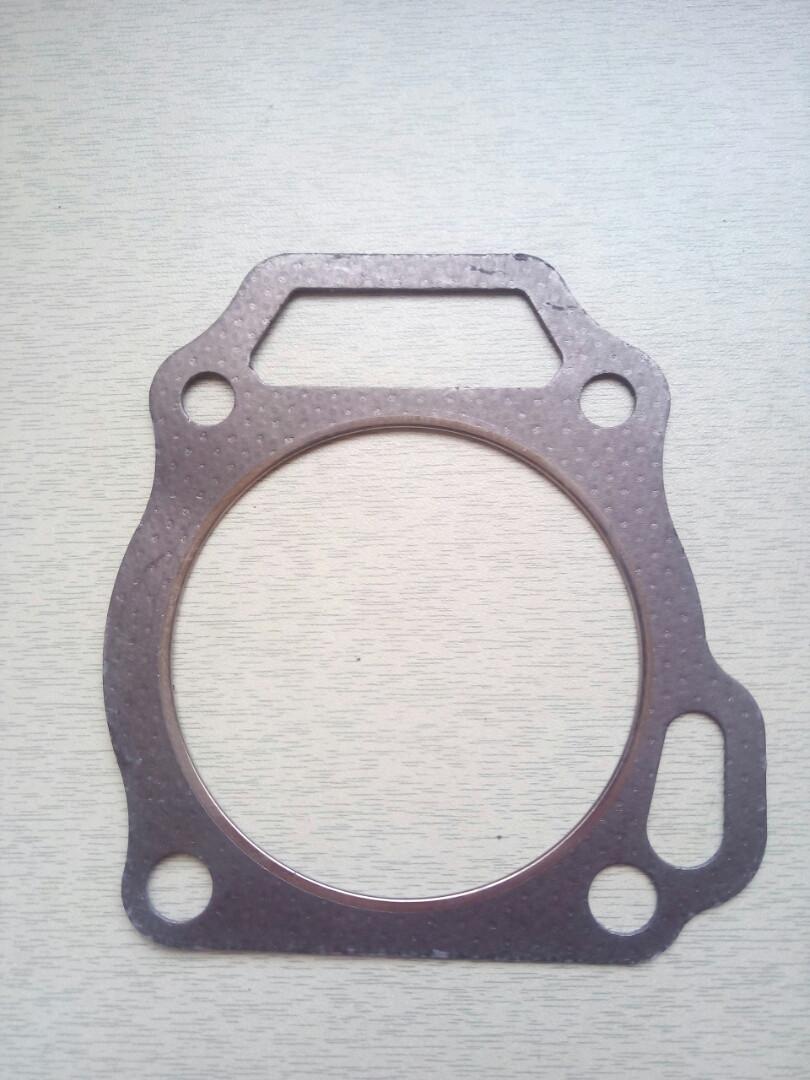 Прокладка головки цилиндра Ø90 мм