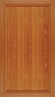 Мебельный фасад из профиля AGT 1029 цвет 206