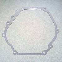 Прокладка крышки блока 188F, 190F