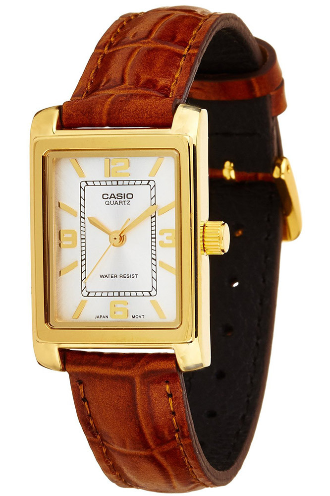 Жіночий годинник CASIO MTP-1234PGL-7AEF - Інтернет магазин 24time в Львове 00a3834d905ca