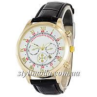 Часы наручные мужские tag heuer стоимость оригинал p83000