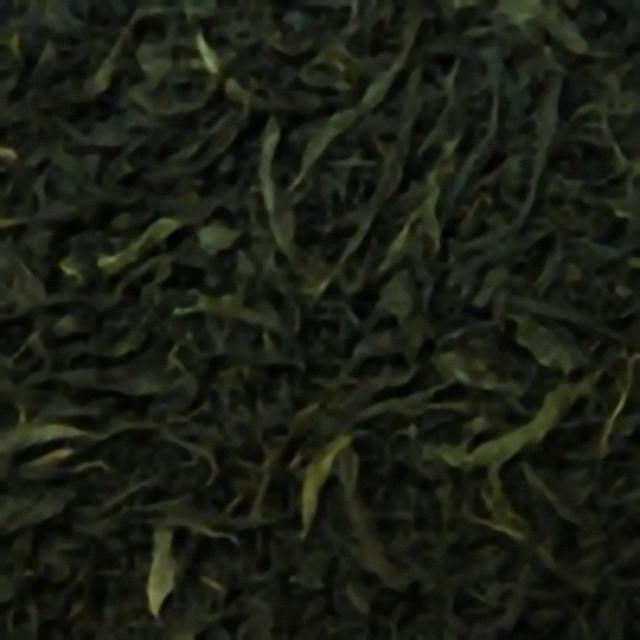Зелений чай «Містичний зелений»