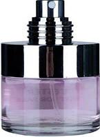 Парфюмированная вода для женщин Ga Va Pink Cindy C. 50ml TESTER