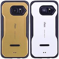 TPU+PC чехол iFace (copy) для Samsung G935F Galaxy S7 Edge