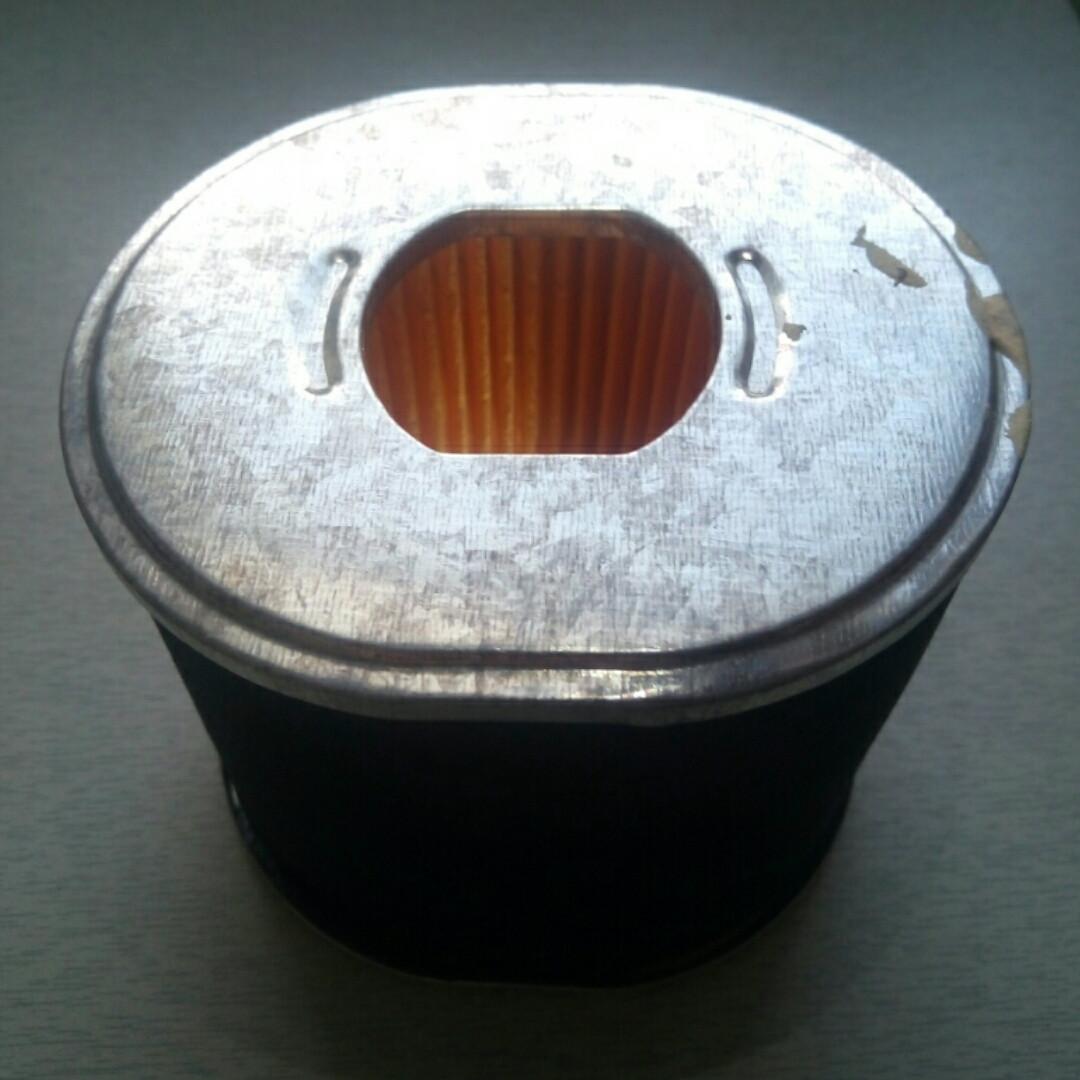 Фильтрующий элемент воздушного фильтра бумажный 188F, 190F