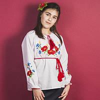 Сорочки вышиванки оптом в Украине. Сравнить цены bb5a42095f478