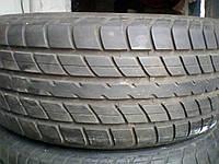 Шины б\у, летняя: 195/45R15 Dunlop SP Sport 2040E, фото 1