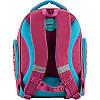 Рюкзак Школьный Каркасный Kite Hello Kitty (HK18-706M)Для Младших классов (1-4), фото 7