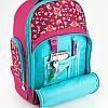 Рюкзак Школьный Каркасный Kite Hello Kitty (HK18-706M)Для Младших классов (1-4), фото 5