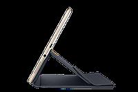 Чехол Book Cover Samsung GALAXY Tab S 8.4 SM-T700/705 EF-BT700, фото 1