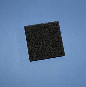 Фильтр пены для пылесоса Zelmer ZVCA752D (919.0087, 000118)
