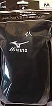 Наколенники Mizuno vs1 kneepad z59ss891-99, фото 2