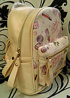 Рюкзак в молодежно-спортивном стиле, фото 1