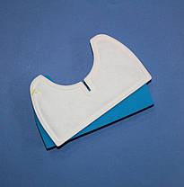 Фильтр поролоновый для пылесоса Samsung DJ97-00846A, фото 2